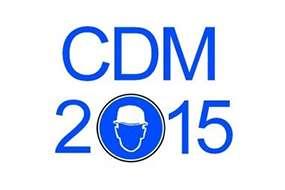 CDM_Regulations