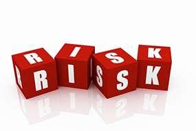 Safesite Risk Assessment