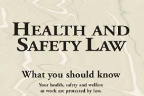 Health_and_safety_law_for_employees