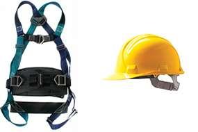 PPE_Legislation