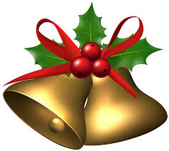 Safesite Christmas